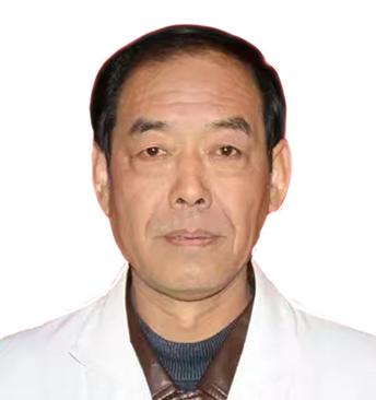 权西仓-皮肤病专家