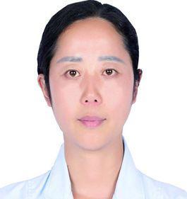 刘敏-妇科-调理